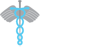 Lanarkshire LMC