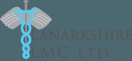 Lanarkshire LMC LTD